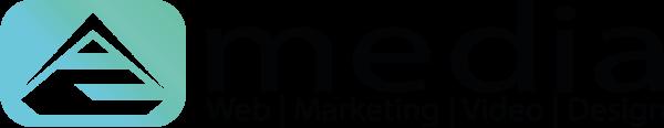 EA Medien und Handels GmbH
